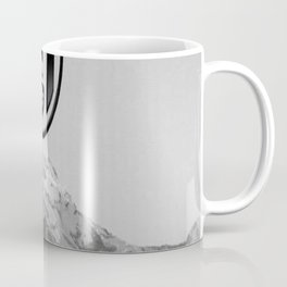 Juventus Coffee Mug