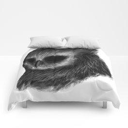 Totem of Wisdom Comforters