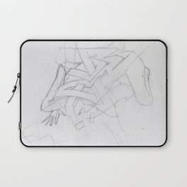 Gmolk '98 Laptop Sleeve