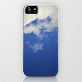 What are You Waiting For iPhone Case