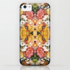 4 freedom iPhone 5c Slim Case