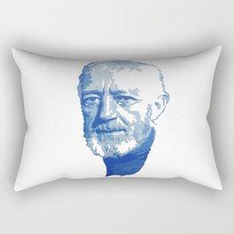Ben Kenobi Rectangular Pillow