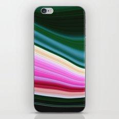 Botanic iPhone & iPod Skin
