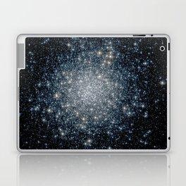 Globular Cluster NGC 1261 Laptop & iPad Skin
