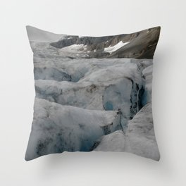 If I Needed You Throw Pillow