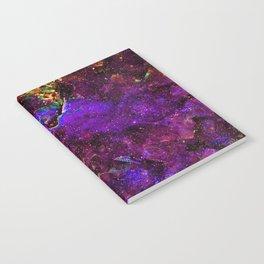 Royal Notebook