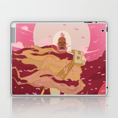 Risk of Rain Miner Laptop & iPad Skin