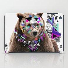 ▲HONAW▲ iPad Case