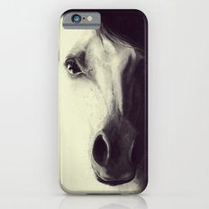 Come to me, my dream.. iPhone 6s Slim Case
