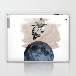 hey diddle diddle 3 Laptop & iPad Skin