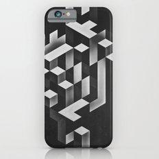isyhyrrt gryy Slim Case iPhone 6