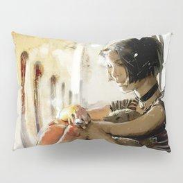 Mathilda - Leon the Professional Pillow Sham