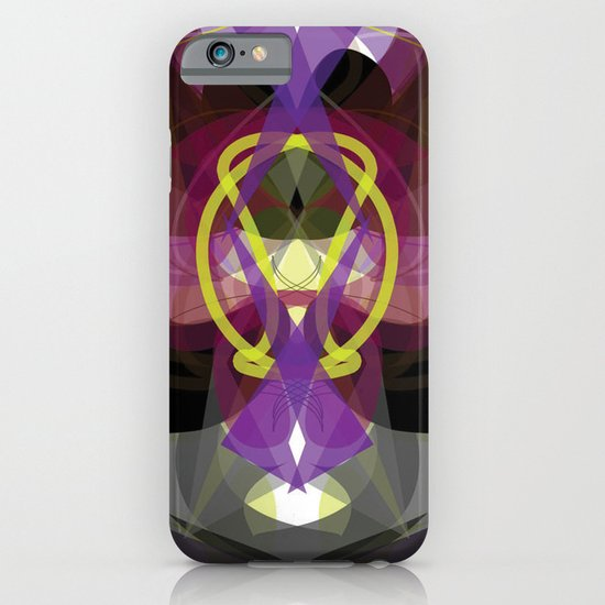 Hang Loose  iPhone & iPod Case