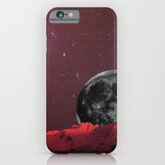 ME(N)TAL MOON iPhone 6s Slim Case
