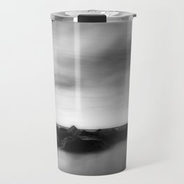 In Stillness Travel Mug