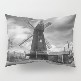 Davidsons Mill Pillow Sham