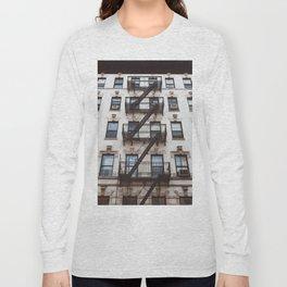 Soho XIII Long Sleeve T-shirt
