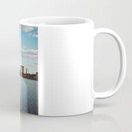 Boston 2013 Coffee Mug