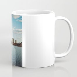Boston 2013 Coffee Mug