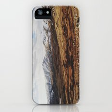 Mosquito Pass Rocky Mountains iPhone (5, 5s) Slim Case