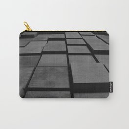 blockodrome Carry-All Pouch