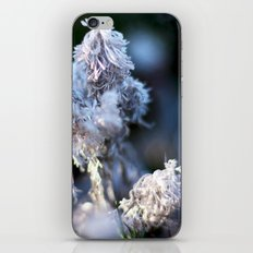 whimsy Land iPhone & iPod Skin