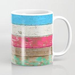 Eco Fashion Coffee Mug