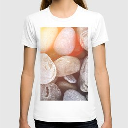 Light on the Rocks T-shirt