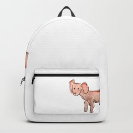 MADDY Backpack