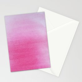 Cocktail No.7 Stationery Cards