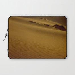 Greg Katz Sahara Desert  Laptop Sleeve