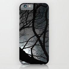 Mondlicht Slim Case iPhone 6s