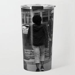 Mac Guarded Travel Mug