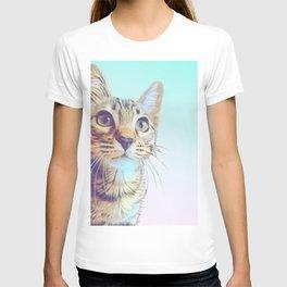 Gouda Blue T-shirt