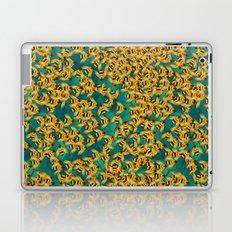 swarm Laptop & iPad Skin