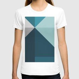 Geometric 1702 T-shirt