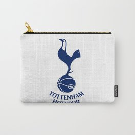 Tottenham Hotspur Carry-All Pouch