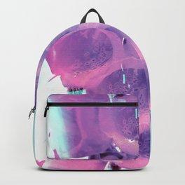 Foxglove Fantasy Backpack