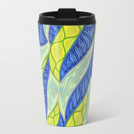 Motion Travel Mug