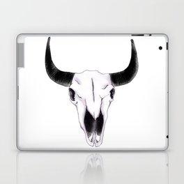 Golgothan Laptop & iPad Skin