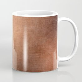 Gay Abstract 19 Coffee Mug