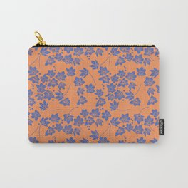 Delicate Collection Carry-All Pouch