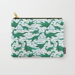 Nessie Carry-All Pouch