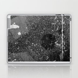 Grind Laptop & iPad Skin