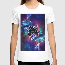 super ultra son T-shirt