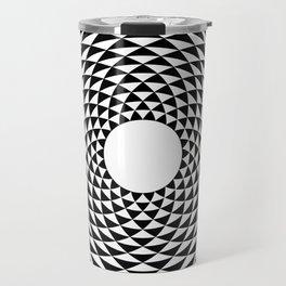 Sound of Creation Travel Mug