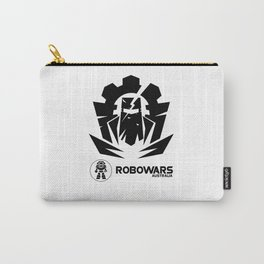 robowars Carry-All Pouch