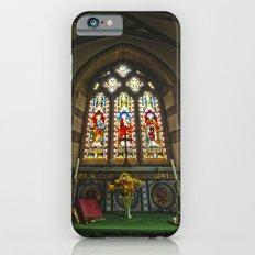 Church Alter Slim Case iPhone 6s