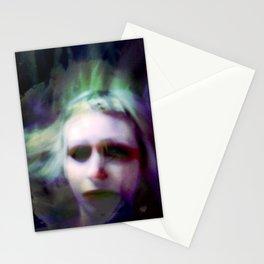 nix Stationery Cards