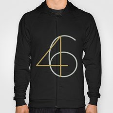 46 Hoody